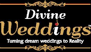 divinewedding-2