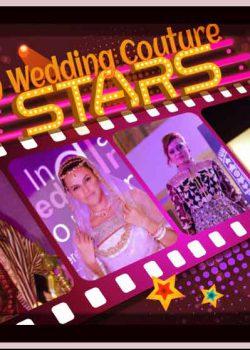 india-wedding-cotoure-stars